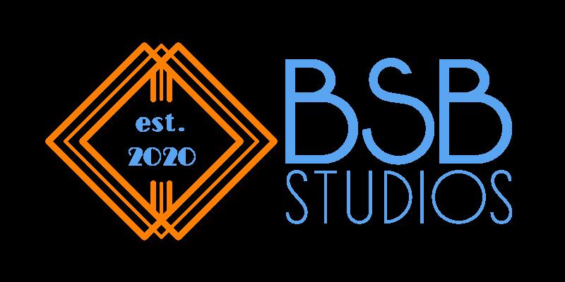 BSB Studios